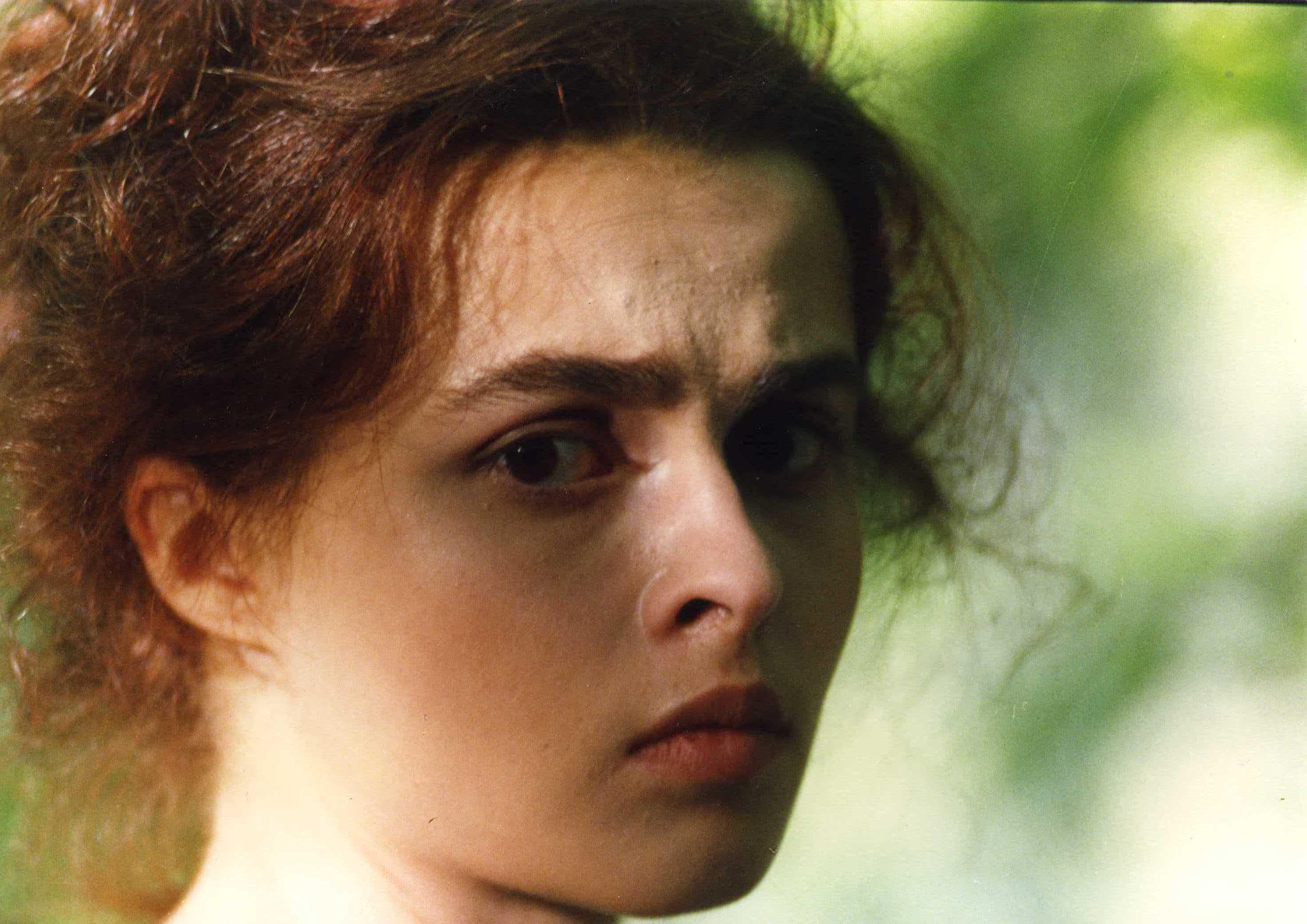 Valentina Lainati